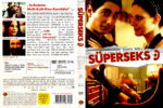 Süperseks (2004) R2 German Cover