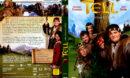 Tell - Jeder Schuss ein Treffer (2007) R2 German Cover
