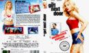 The Girl Next Door (2004) R2 German Cover
