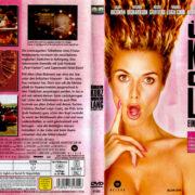 Über kurz oder lang (2001) R2 German Cover
