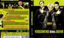 Verschwende deine Jugend (2003) R2 German Cover