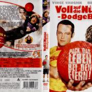 Voll auf die Nüsse (2004) R2 German Cover