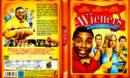 Wieners (2008) R2 German Cover