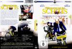 Willkommen bei den Sch'tis (2008) R2 German Cover