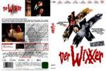 Der Wixxer (2004) R2 German Cover