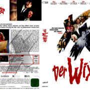 Der Wixxer (2004) R2 German Cover