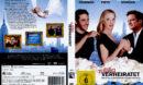 Zufällig verheiratet (2008) R2 German Cover