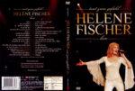 Helene Fischer – Mut zum Gefühl LIVE (2006) R2 German