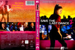 Save the Last Dance 2 (2006) R2 German Cover