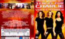 3 Engel für Charlie - Volle Power (2003) R2 German Cover