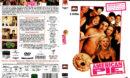 American Pie: Wie ein Heisser Apfelkuchen (1999) R2 German Cover
