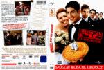 American Pie: Jetzt wird geheiratet (2003) R2 German Cover