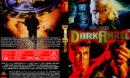 Dark Angel (1990) R2 German Cover