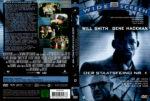 Der Staatsfeind Nr. 1 (1998) R2 German Cover