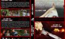 Sleepaway Camp Double Feature (1983-2008) R1 Custom Cover