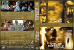Stir of Echoes Double Feature (1999-2007) R1 Custom Cover