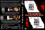 Single White Female Double Feature (1992-2005) R1 Custom Cover