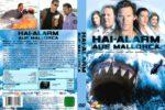 Hai-Alarm auf Mallorca (2004) R2 German Cover