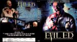 Evil Ed (1995) R2 German Blu-Ray Cover