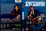 Sprengkommando Atlantik (1979) R2 German Cover