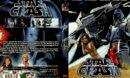 Star Crash - Sterne im Duell (1978) R2 German Cover