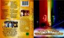 Star Trek: Der Film (1979) R2 German Cover