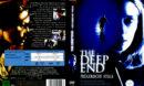 The Deep End - Trügerische Stille (2001) R2 German Cover