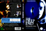 The Deep End – Trügerische Stille (2001) R2 German Cover