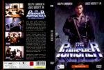 Der Punisher (1989) R2 German Cover