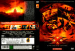 xXx 2 – The Next Level (2005) R2 German Cover