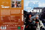 Der Schut (1964) R2 German Cover