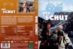 Der Schut (1964) R2 German Cover