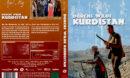 Durchs wilde Kurdistan (1965) R2 German Cover