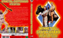 Winnetou und Shatterhand im Tal der Toten (1968) R2 German Cover
