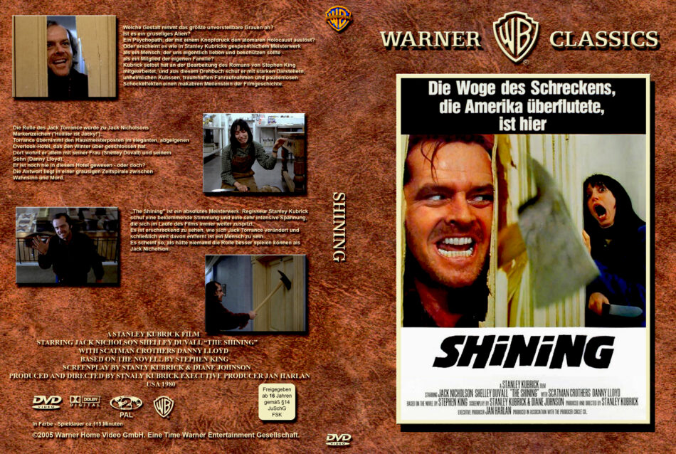 the shining 1997 stream deutsch