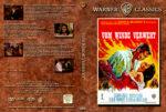 Vom Winde verweht (1939) R2 German Cover