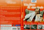 Ein Herz und eine Seele DVD 1 (1973) R2 German Cover