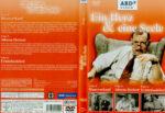 Ein Herz und eine Seele DVD 2 (1973) R2 German Cover