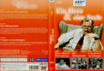 Ein Herz und eine Seele DVD 3 (1973) R2 German Cover