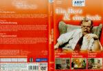 Ein Herz und eine Seele DVD 5 (1974) R2 German Cover
