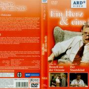Ein Herz und eine Seele DVD 6 (1974) R2 German Cover