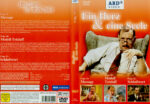 Ein Herz und eine Seele DVD 7 (1976) R2 German Cover