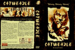 Catweazle (1970 & 1971) R2 German Cover