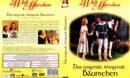 Das singende, klingende Bäumchen (1957) R2 German Cover