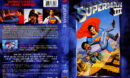 Superman 3 (1983) R1 Covers