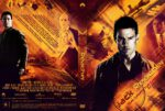 Jack Reacher (2012) R2 German Covers