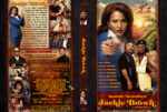 Jackie Brown (1997) R2 German Custom Cover
