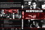 Kopfgeld – Einer wird bezahlen (1996) R2 German Cover