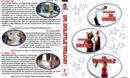 Dr. Dolittle Trilogy (1998-2006) R1 Custom Cover