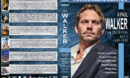 Paul Walker Filmography - Set 1 (1986-1999) R1 Custom Covers